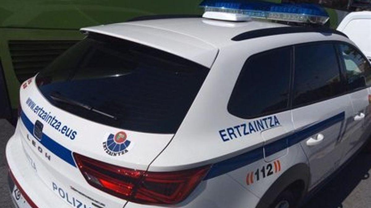 Condenado a seis años de prisión por violar a una menor en Zarautz (Guipúzcoa)