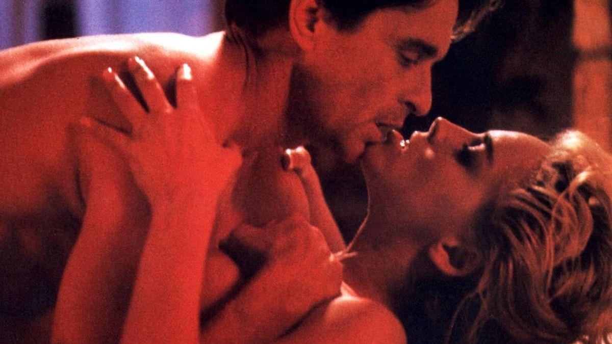Películas eróticas míticas del cine que marcaron a toda una generación