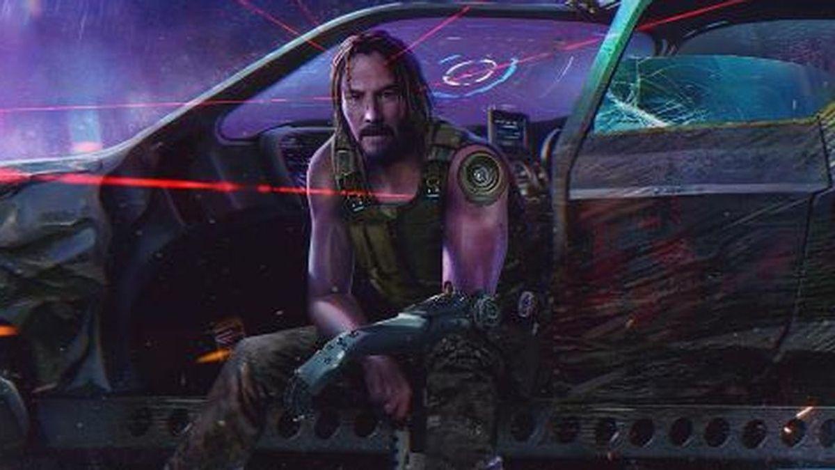 Cyberpunk corregirá algunos fallos en 10 días y retrasa los DLC's y las versiones next gen