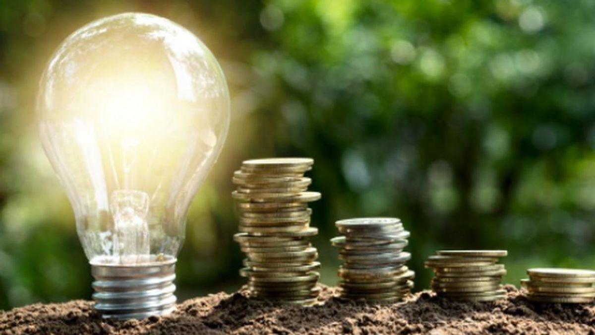 Filomena provoca la tormenta del precio de la luz: por qué sube y qué hacer para bajarlo