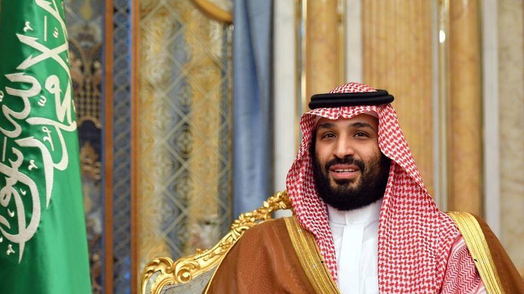 Arabia Saudita anuncia una ciudad sin automóviles, calles, ni emisiones de carbono