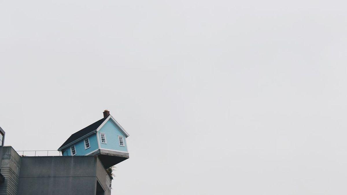 ¿Quién se queda con la vivienda en caso de divorcio?