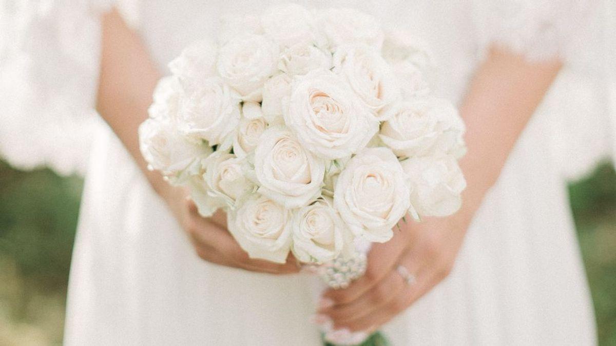 Una tienda tendrá que devolver a una novia el dinero del vestido de su boda anulada por la pandamia