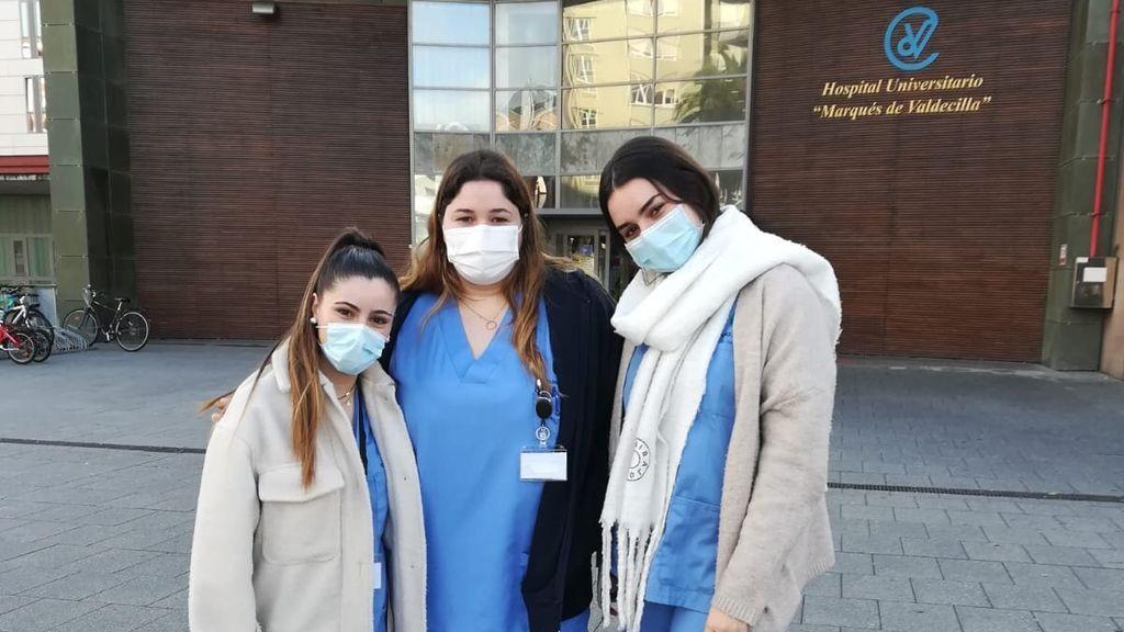 hospital-valdecilla-chicas-practicas