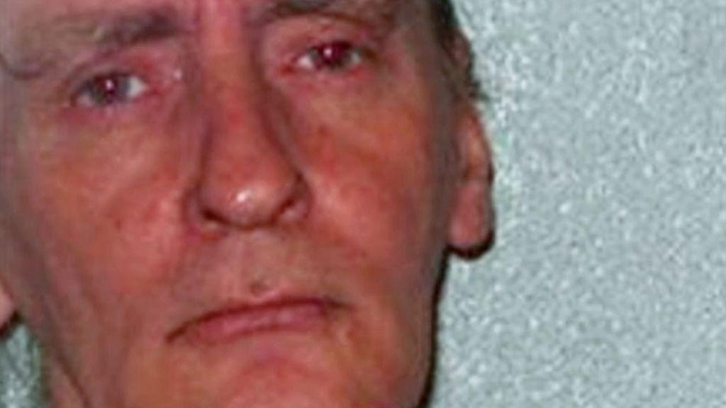 Steven Freeman, el mayor pedófilo de Reino Unido, muere de covid a los 66 años
