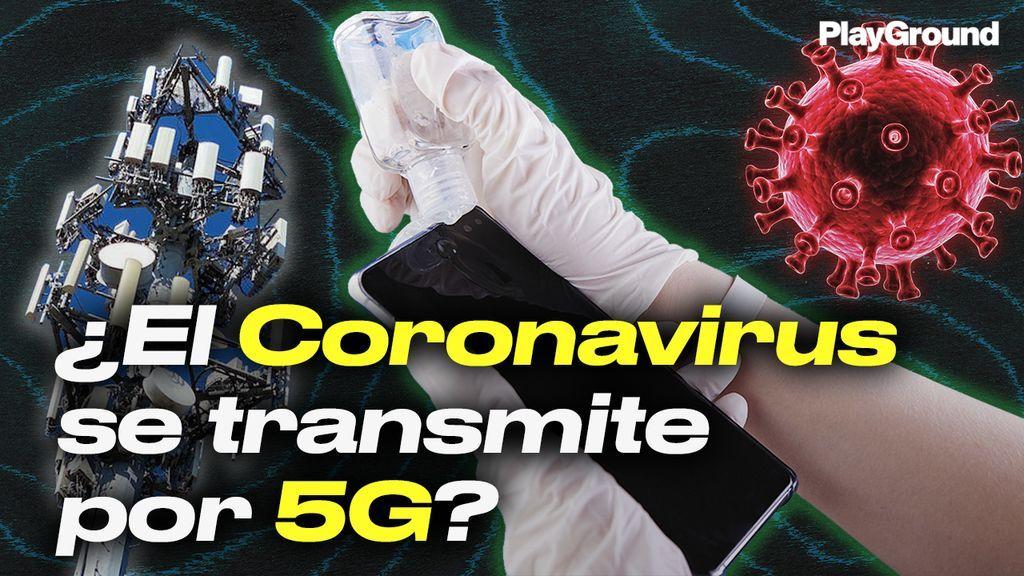 5G CORONAVIRUS_MINIATURA_PG