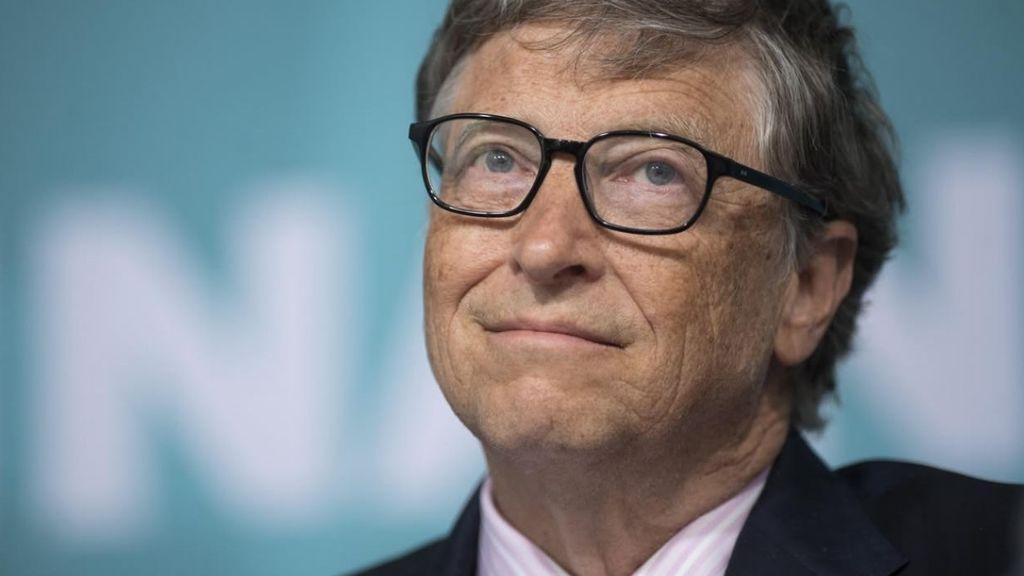 Bill Gates se convierte en la persona con más tierras aptas para el cultivo en EEUU: posee casi 100.000 hectáreas