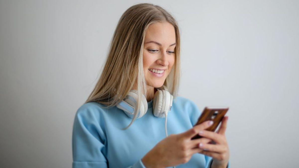 Tonos de llamada divertidos para tu móvil