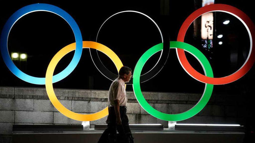 """Los Juegos Olímpicos vuelve a estar en al aire por el coronavirus: """"Hay que ir pensando un plan B"""""""