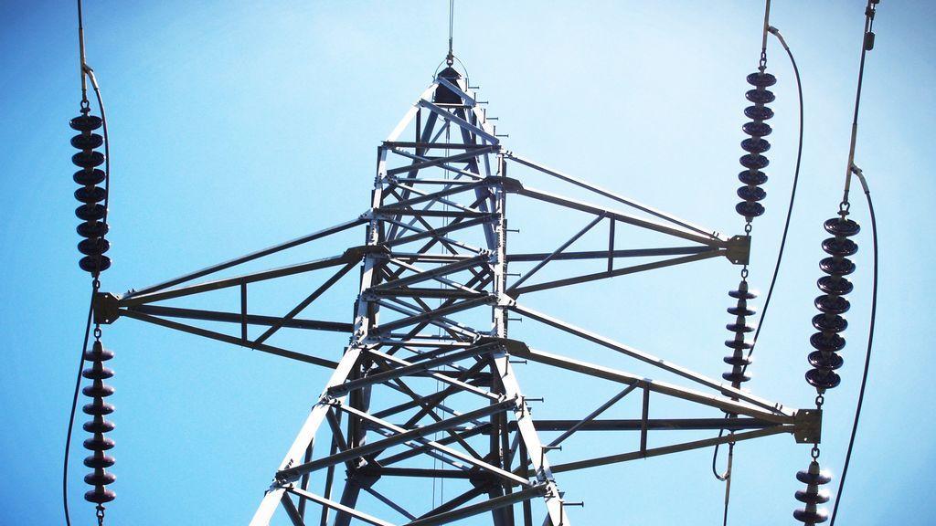 El precio de la luz ha subido un 75% desde que empezó el año
