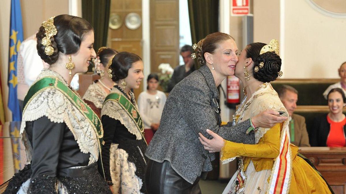 Castellón suspende todas sus fiestas, incluidas Carnaval y Semana Santa, hasta mayo por la pandemia