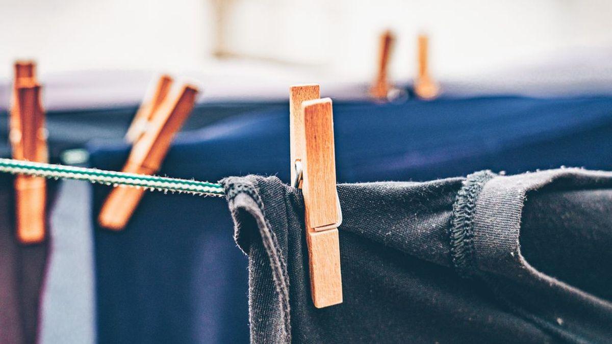 La odisea de secar la ropa en invierno: consejos para hacerlo más rápido dentro de casa