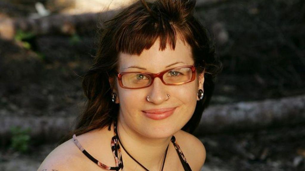 Muere Angie Jakusz, una concursante de la versión estadounidense de 'Supervivientes', a los 40 años
