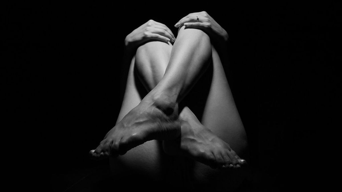 ¿Picor en las piernas? Conoce las causas y como tratarlo