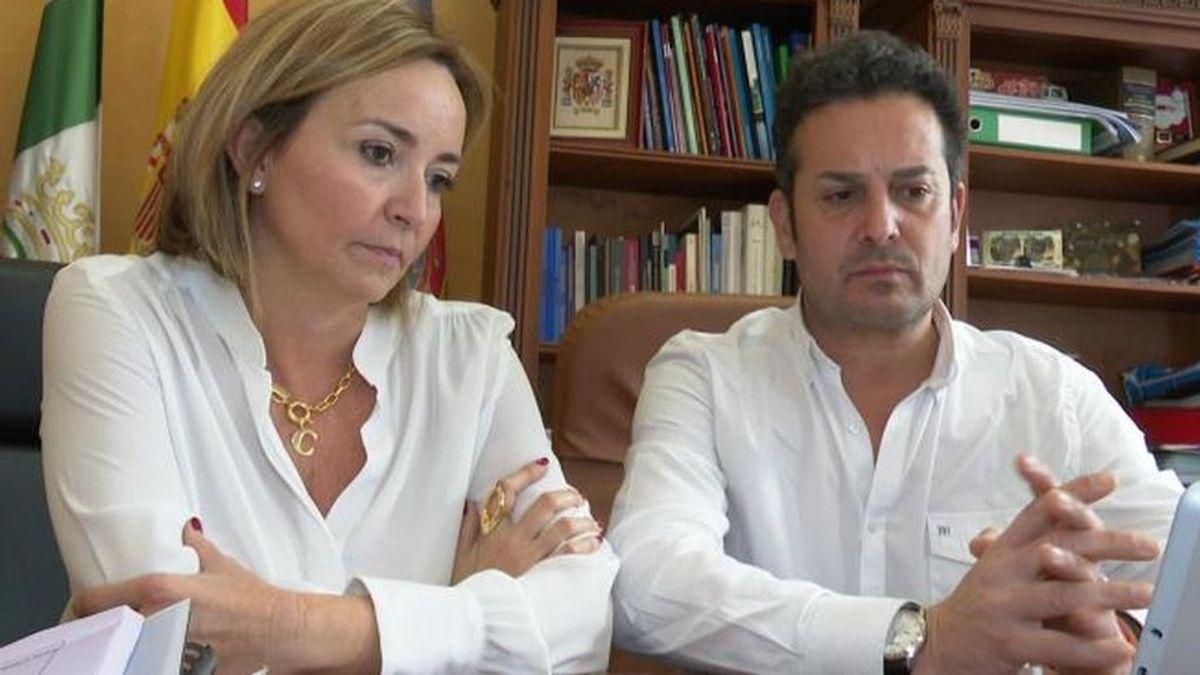 PSPV-PSOE suspende temporalmente de militancia a los alcaldes que se vacunaron contra el covid