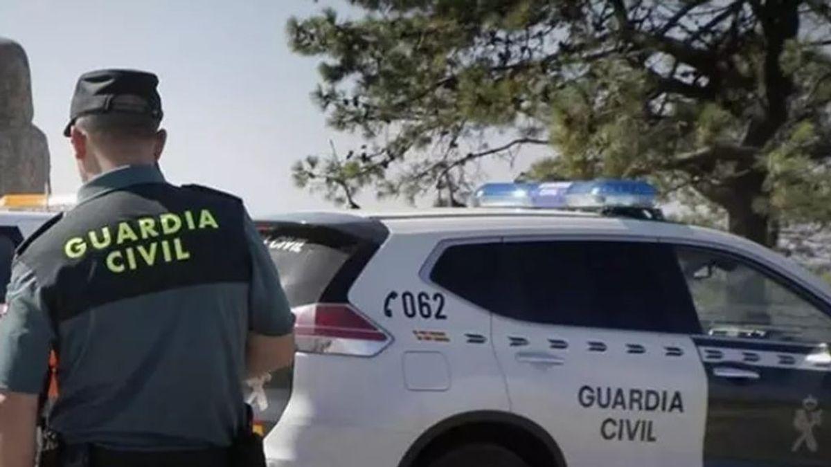 Buscan a cuatro menores con coronavirus fugados de un centro en Mallorca