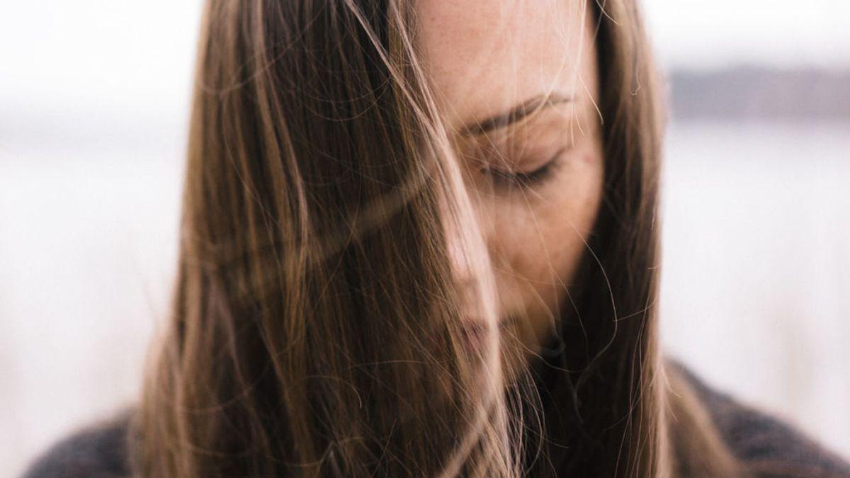 Blue Monday y coronavirus: la diferencia entre el desgaste psicológico por la pandemia y la depresión