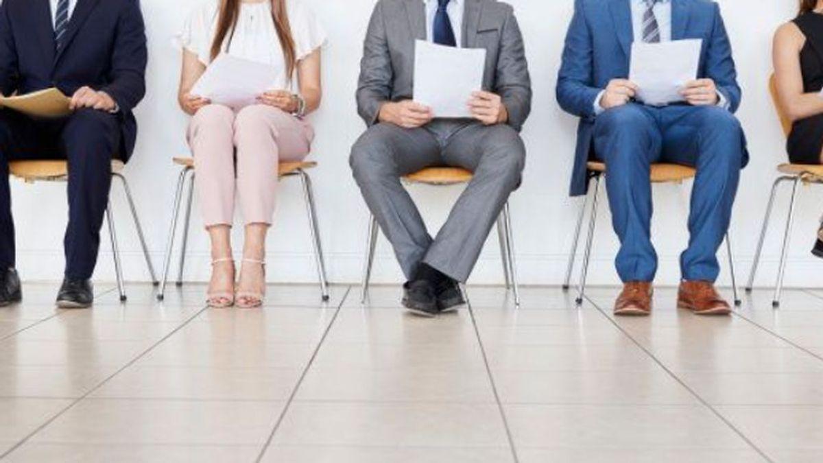 Cómo responder a las 100 preguntas clave en una entrevista de trabajo