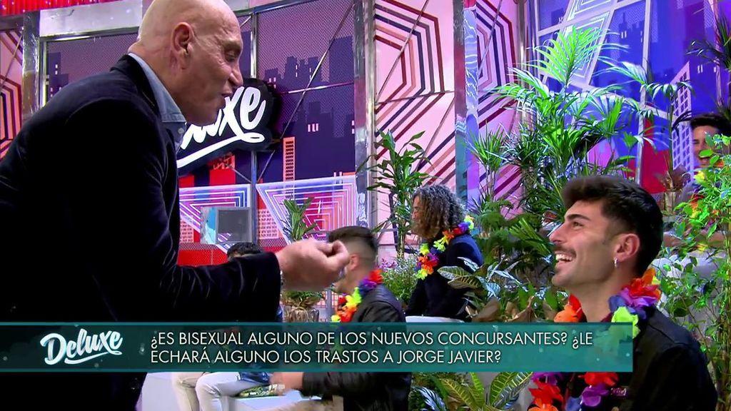 2021_01_17-0038-REC_Telecinco_REC.ts.0x0.144975950770500
