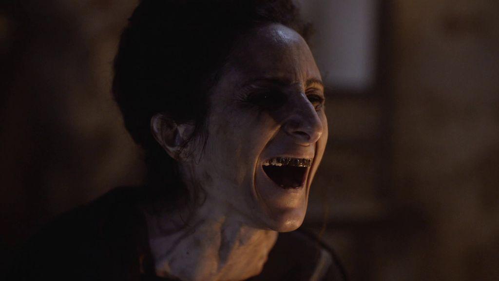 """Antonia de la morena, la bruja extremeña que hacía vudú: """"Podía hacer que un niño se secase hasta morir"""""""