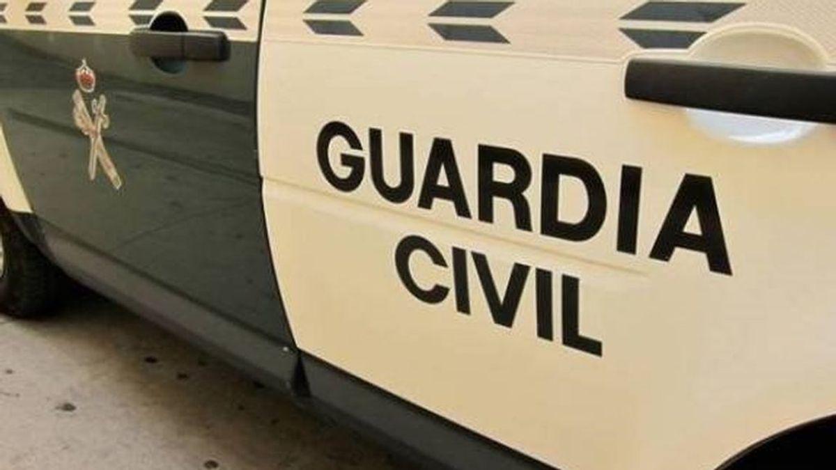 Localizan a los tres adolescentes que seguían en búsqueda tras fugarse de un centro de menores en Mallorca