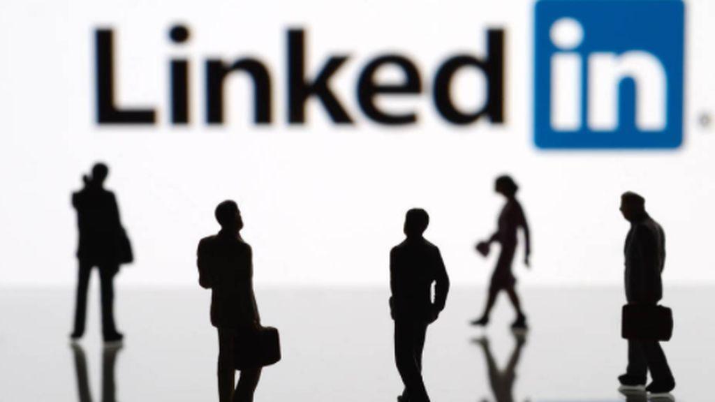 Trucos para ampliar tu red de contactos en LinkedIn