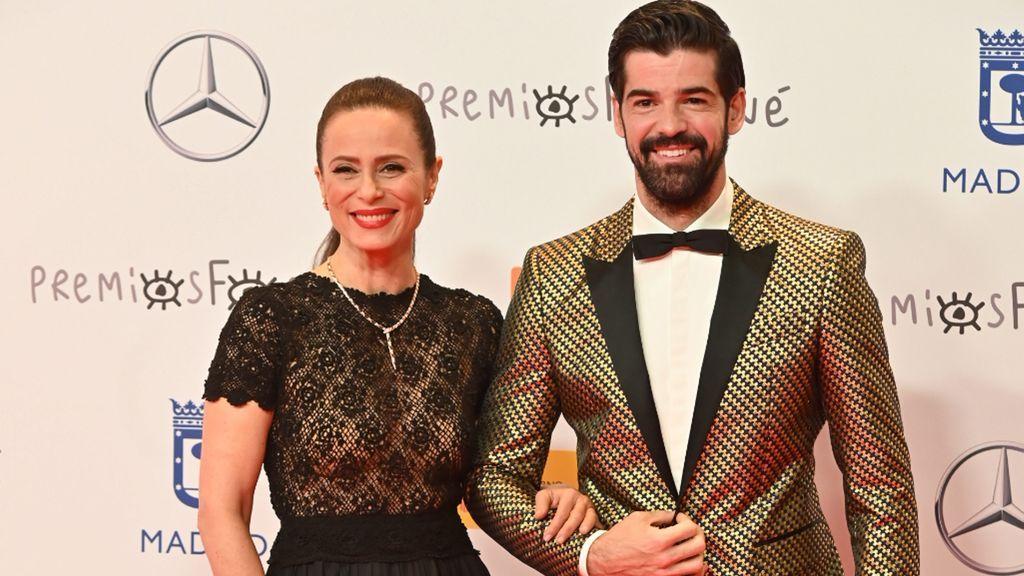 Aciertos y errores de la 26º edición de los Premios Forqué