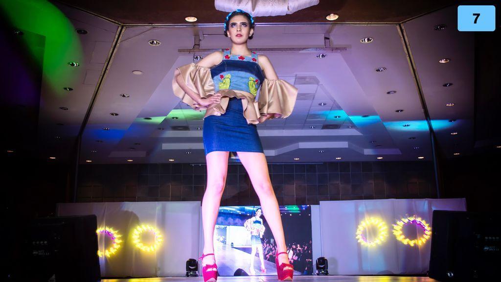 La plataforma Rewiring Fashion aprovecha la crisis para repensar la industria de la moda