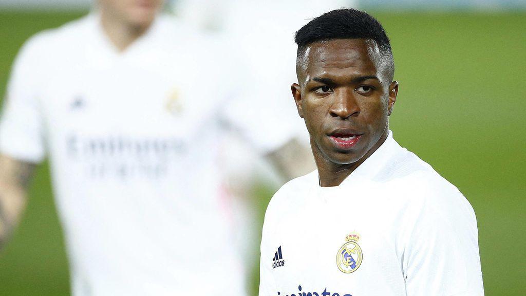 Alcoyano-Real Madrid: horario y dónde ver el partido de la Copa del Rey en Mediaset