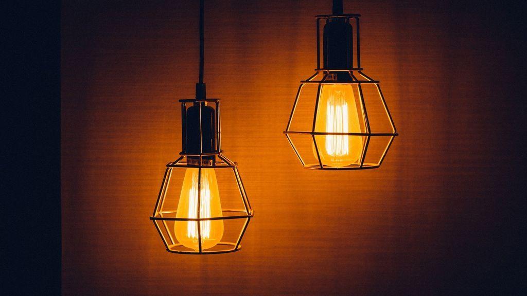 Trucos para ahorrar en tu factura de la luz