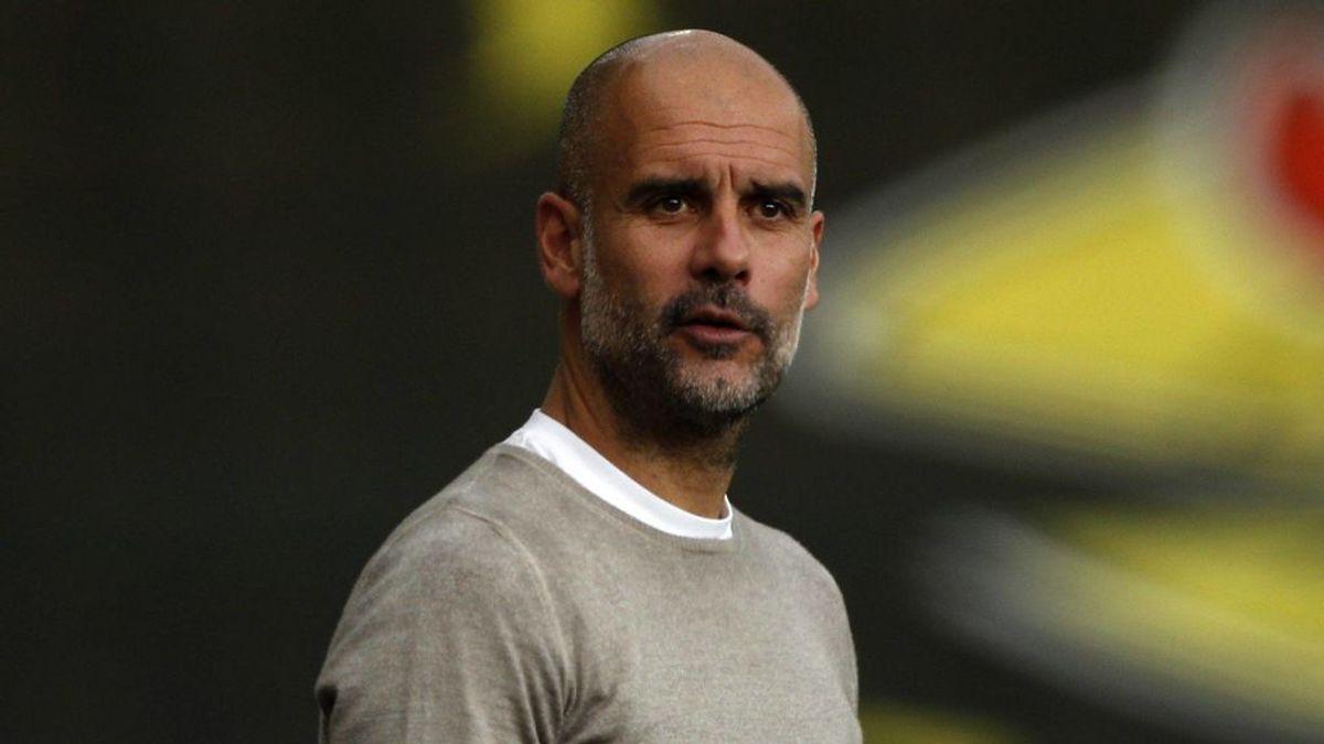 Guardiola cumple 50 años: de ser gurú en el campo a polemizar en la política