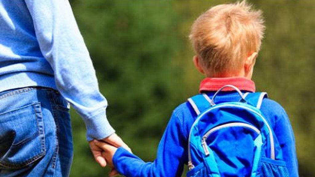 Desde hoy se cobra la ayuda por hijo a cargo