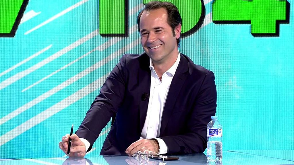 """Javier Chicote carga contra Pedro Sánchez tras la última información de ABC: """"Se ríe de todos nosotros"""""""