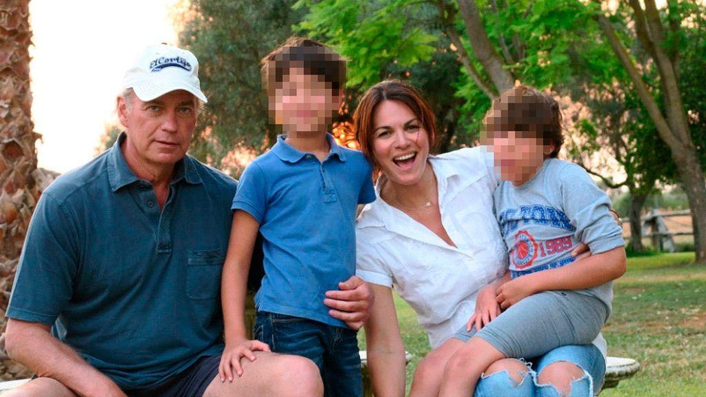 Divorcio con hijos discapacitados: qué tener en cuenta en el reparto de la custodia y la pensión