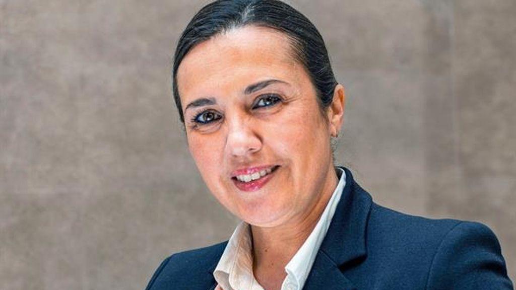 Eva González Pérez, la abogada española que hizo dimitir al gobierno holandés