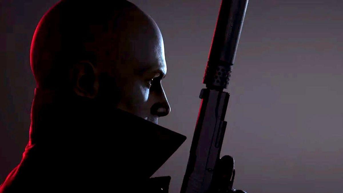 Análisis de Hitman III: el Agente 47 pone el punto y final