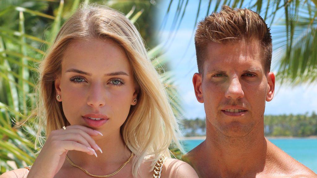 Conoce a los solteros y solteras de 'La isla de las tentaciones 3'