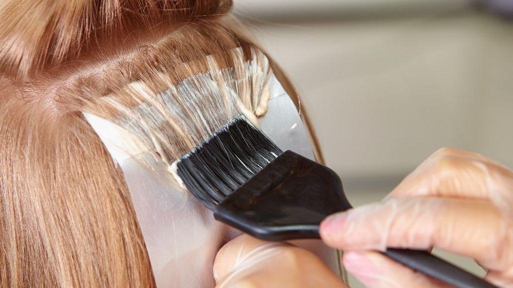 Cabe destacar que habrá un rubio para tipo de cabello.