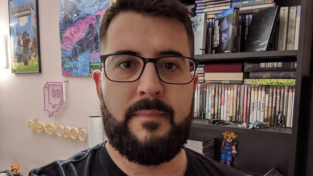 Alexelcapo reflexiona sobre los youtubers que se van a Andorra y explica por qué se ha liado tan gorda