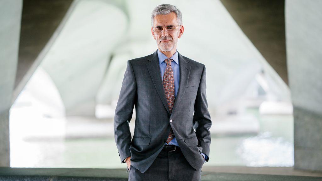 Jubilados: ¿Cobrar la pensión y trabajar cómo autónomo es posible?