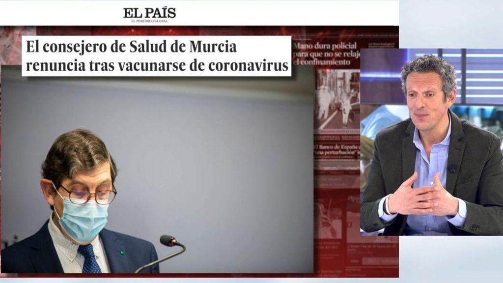 Dimite Manuel Villegas
