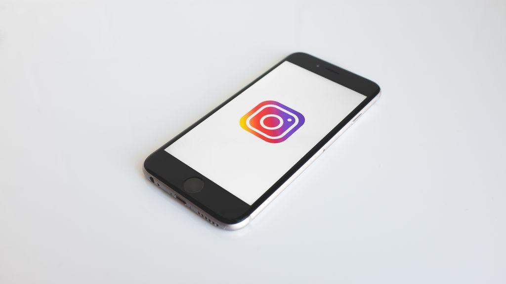 Cuentas verificadas en Instagram: pedir el tic azul es muy sencillo