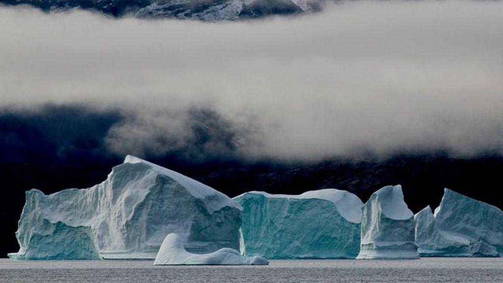 Nuevo descubrimiento sobre el ciclo de las eras glaciales: ¿Volverán a ocurrir en la Tierra?
