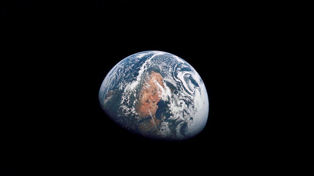 590_Apollo10ViewofEarth