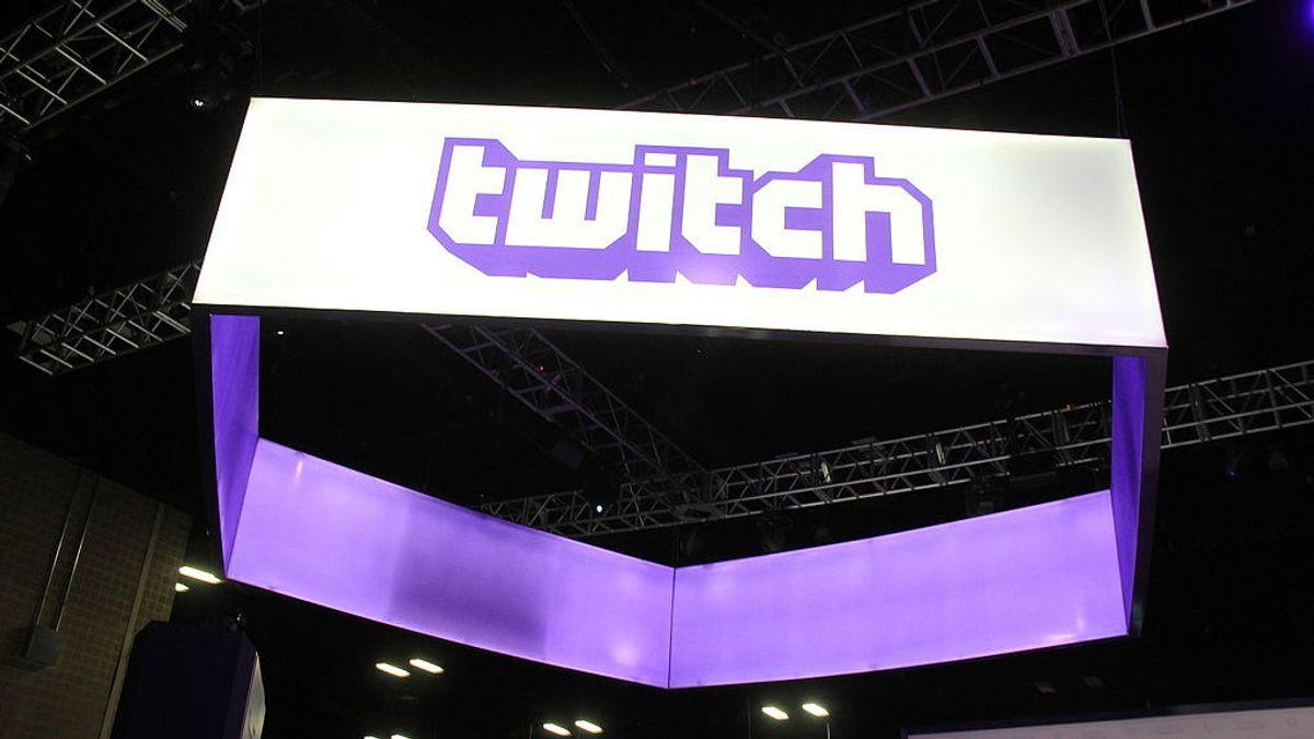 Qué es Twitch y cómo es su funcionamiento