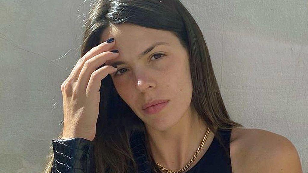 Laura Matamoros desvela la enfermedad que padece