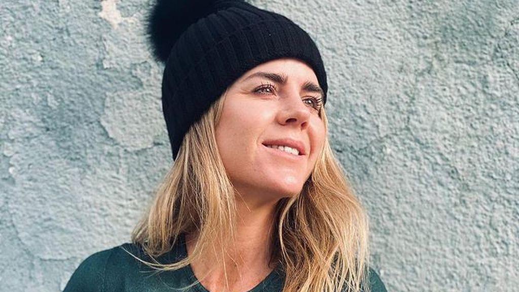 Labios, nariz o pecho: Amelia Bono se pronuncia sobre sus supuestas operaciones estéticas