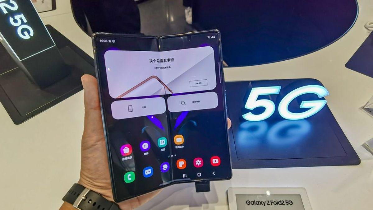 """5G: todas las claves de la tecnología que """"va a revolucionar tu vida""""…  ¿No exageran un poco?"""