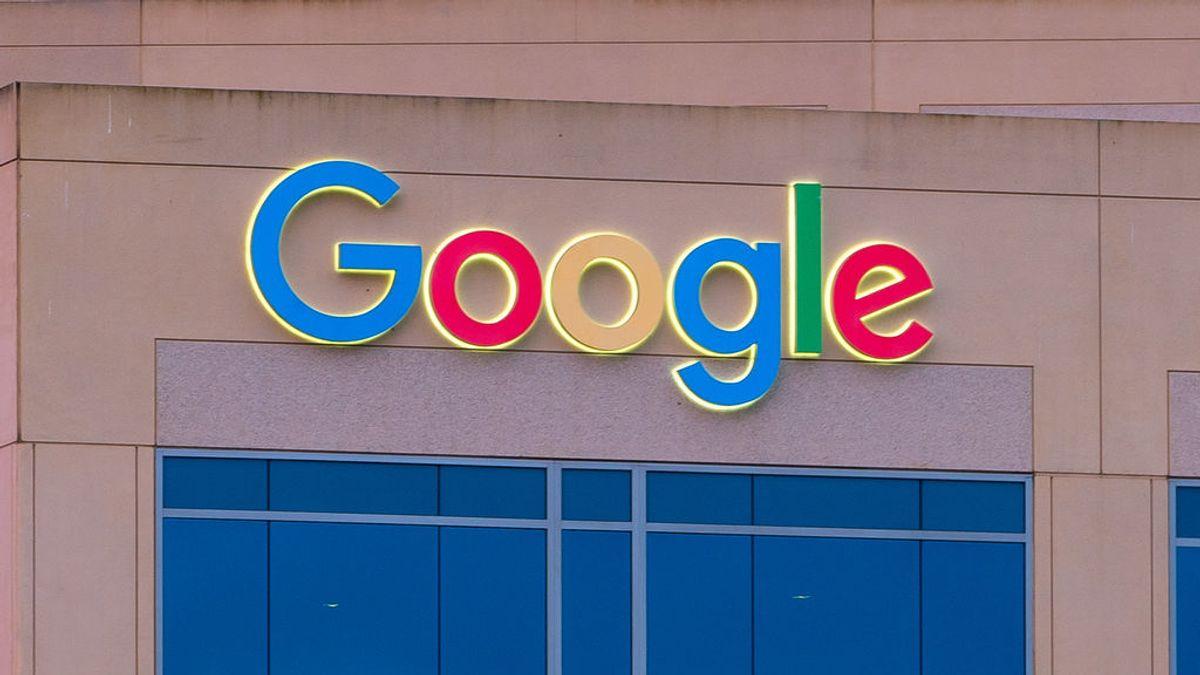 Google amenaza con eliminar su servicio de búsquedas en Australia por la ley de prensa
