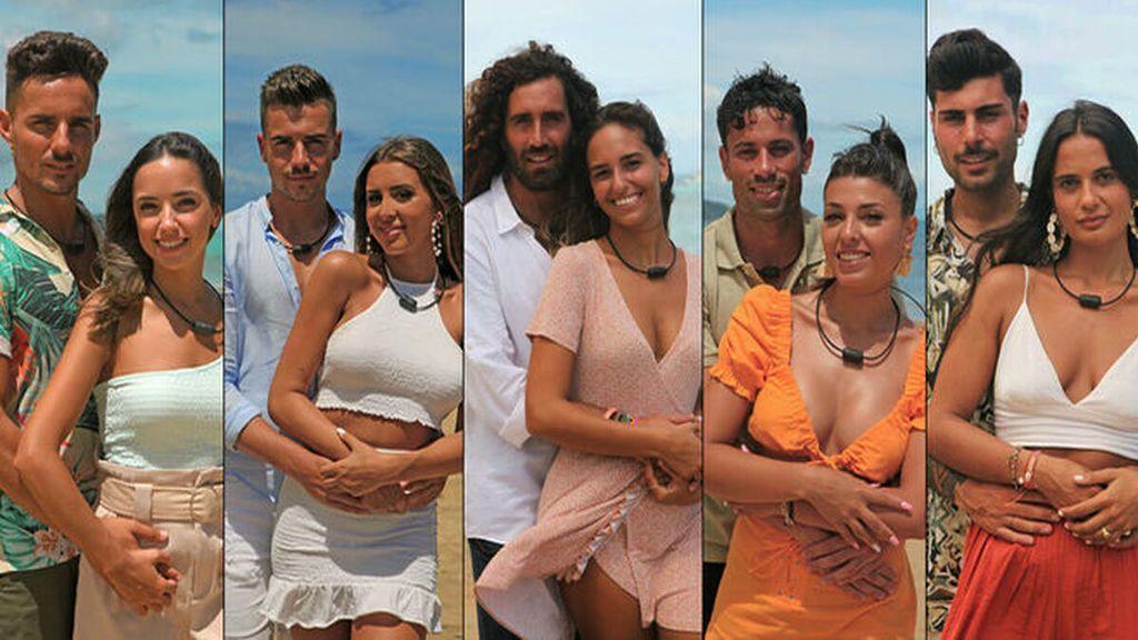 parejas-isla-tentaciones_1430566987_16347430_1200x675